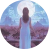 vmburkhardt's avatar