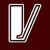 vmcampos's avatar