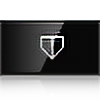 vmelnik's avatar