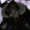 VMetalic's avatar