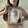 vmgmz's avatar