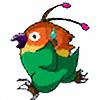 vmgp2's avatar