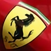 VMIFerrari's avatar