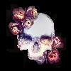 VMJ's avatar