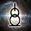 VMJML1er's avatar