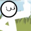 vmlng's avatar