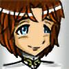 VMLT's avatar