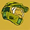 Vmondude's avatar
