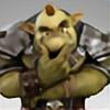 vmpwraith's avatar