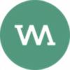 vmstudio's avatar