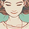 vmxk's avatar
