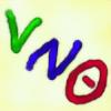 VN0's avatar