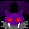 vn70072's avatar