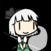 vnamie602's avatar