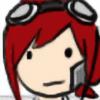 vNamuie's avatar