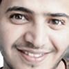 Vnavn's avatar