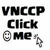 VNCCP's avatar