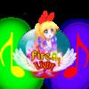 VNexpress's avatar