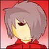 VNFRArts's avatar