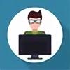 VNGDeveloper's avatar