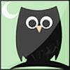 VNightOwl's avatar