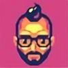 vnitti's avatar