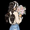 vnmphx's avatar