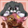 VNNeko96's avatar