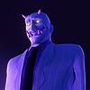 vnnfier2's avatar