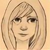 vnok's avatar