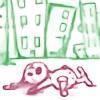 VNPverynormalpeople's avatar