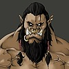 VnStun's avatar