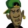 VNTGE's avatar