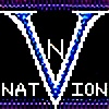VNVNationClub's avatar