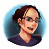 vnxxnt09's avatar