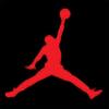 VNYZ's avatar