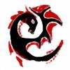 Vo-dEvil's avatar