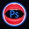 VO-Photoshop's avatar