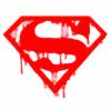 vo5's avatar