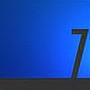 VO7T's avatar