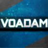 voadam's avatar
