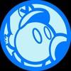 vob-omb's avatar