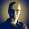 Voblin's avatar