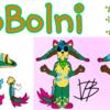 VoBolni317's avatar