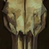 vobster's avatar
