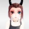 Voca-Chan's avatar