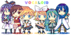 vocacoid-fans's avatar