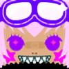VocaKH-wonderbout's avatar