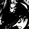 vocakill's avatar