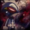 VocalDawn's avatar